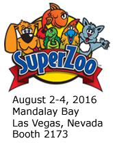 Super Zoo 2016