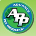 Advance Pet Products