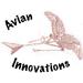 Avian Innovations