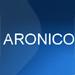 Aronico