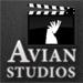 Avian Studios