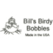 Bill's Birdy Bobbles