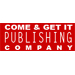 Come-And-Get-It Publishing