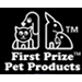 First Prize Pets