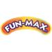 Fun-Max