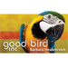 Good Bird Inc.
