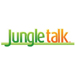 Jungle Talk