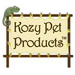 Kozy Pet Products