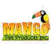 Mango Pet Products