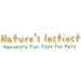 Natures Instinct
