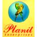 Planit Enterprises
