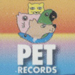 Pet Tapes & Compact Discs