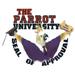 Parrot University