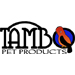 Tambo Pet Products