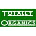 Totally Organics