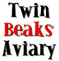 Twin Beaks Aviary (Herb Salad)