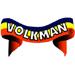 Volkman Seed Company